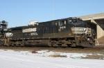 NS 9416
